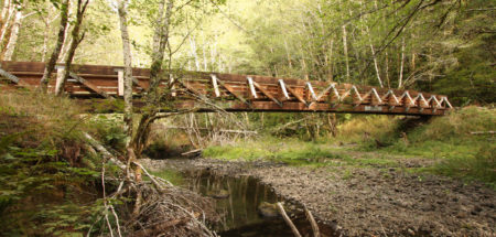 http://Elliott%20Creek%20Trail%20Bridge