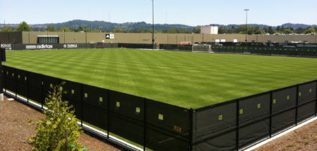 http://THPRD%20Maintenance%20Yard%20and%20Portland%20Timbers%20Practice%20Facility