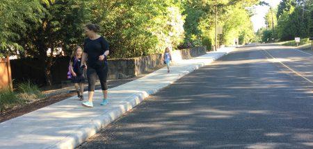 http://Sidewalks%20for%20Washington%20County